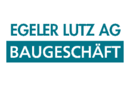 Sprachkurse Baugewerbe Basel Schweiz