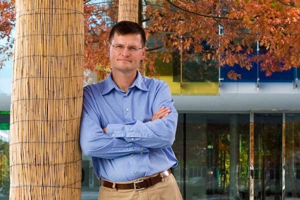 Sprachlehrer für Privatunterricht in Basel